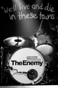 TheEnemy09