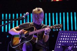 Paul-Weller---1