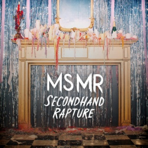 MSMR_SecondHandRapture_CVR1_5x5_HR